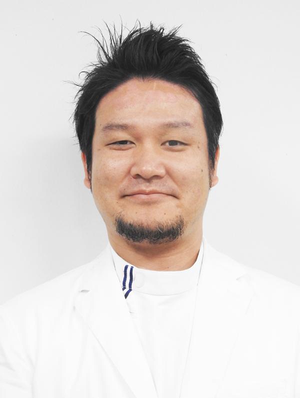 伊藤 孝太朗